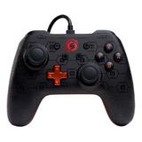Control Joystick Powera Wired Controller Switch Metroid Samus Shadow