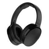 Audífonos Inalámbricos Hesh 3 Wireless Diadema Skullcandy