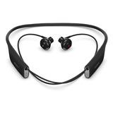 Sony Audifonos Bluetooth Sony  Bt /nfc Negro  Sbh70