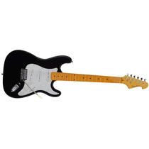 Guitarra Electrica Spectrum Ail 90pb Mini Ampl Infantil Pm0