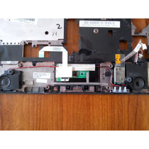 Par De Bocinas Para Lenovo S10-2