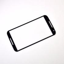 Cristal Touch Screen Touch Motorola Xt1095 Xt1096 Xt1097