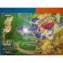 Mushihimesama Futari Hori Arcade Fighting Stick Xbox 360!!!!