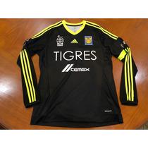 fec9d367ea488 Busca Tigres uanl 2015 con los mejores precios del Mexico en la web ...