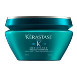 Kerastase Masque Therapiste 200 Ml Nuevo!!
