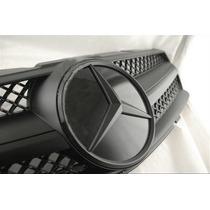 Parrilla Mercedes Benz Sl 500