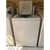 Lavadora Con Fuga Leve Maytag Commercial Washer Mat12cs