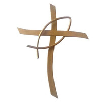 40 Cruces Para Recuerdo De Bautizo, Presentacion, Y Comunion