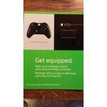 Membresia Xbox Live Codigo Para Xbox One Y Xbox 360