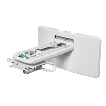 Soporte A Pared Epson Brightlink 1430 Pro +c+