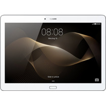 Tablet Huawei Mediapad M2 10.0 16gb 3g M2-a01l Android