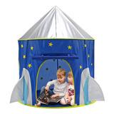 Tienda De Juegos Para Niños, Diseño Castillo