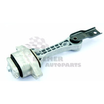 Soporte Motor Trasero Vw Golf Jetta Beetle Original Audi Tt