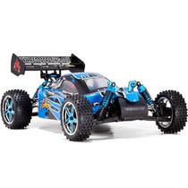 Carro Carrito Electrico Redcat Racing Tornado Epx Pro Hm4