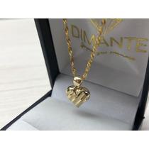 cddc8dbbac46 Collares y Cadenas Oro con los mejores precios del Mexico en la web ...