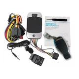 Tracker Gps 303g Coban Autos Motos Plataforma Gratis
