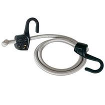 Master Lock 3039dat Camlok Ajustable De Acero Cuerda Elástic