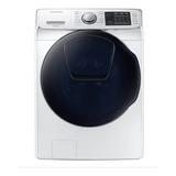 Lavasecadora Samsung 18 Kg Al 35% De Dto. Envio Gratis .