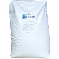 Lluvia Solida/ Silos De Agua Bolsa De 10 Kg A Granel