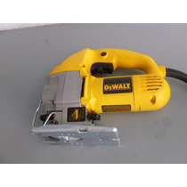 Dewalt Dw317 Caladora Profesional, No Bosch O Makita