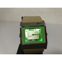 De Hombre Mexico Precios Del Los Mejores Reloj Con En Pulsera Nike OPwkn0