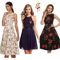 Tokio Moda Japonesa Oriental Vestido Catalog 2017 Env Gratis