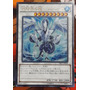 Yugioh Trishula, Dragon Of The Ice Barrier (trc1-jp030) Jap