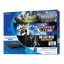 Consola Sony Ps4 Hits Bundle 2017 / 3 Juegos Éxito