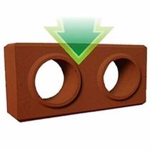 Kit Planos Maquina Para Hacer Ladrillos Lego Ecológicos 201