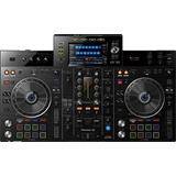 Pioneer Xdj-rx2 Sistema Dj Todo En Uno Usb Rekordbox