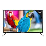 Smart Tv Sansui Smx5019usm Led 4k 50
