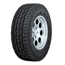 Llanta P265/70 R17 113s Open Country A/t Ii Toyo Tires