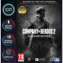 [steam] Company Of Heroes 2 Platinum Edition  [pc]