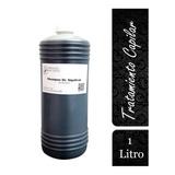 Shampoo Alquitran De Hulla Control Psoriasis Y Caspa 1 Litro