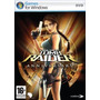 Tomb Raider: Anniversary [descargar]