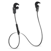 Photive Eb200 Inalámbricos Auriculares Bluetooth. Asegure Au