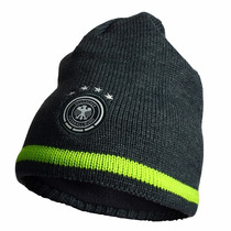 Gorro Climawarm Futbol Selección Alemania Adidas Ah5733