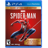 ..:: Spiderman Para Ps4 Play Station 4 ::.. En Game Center