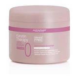 Alfaparf Lisse Design Paso 0 Smoothing Booster