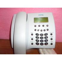 Telefono Siemens Euroset 3020