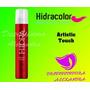 Hidra Spray Artistic Touch Hidracolor 400ml