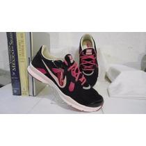 Tenis Nike In-season Tr3 Training Num 27 Negros Super Comodo