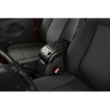 Codera De Consola Central Jeep Wrangler Tj 02-06 Rugged