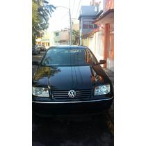 Volkswagen Jetta Trendline 2007