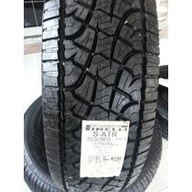 Llantas 235/75/15 Pirelli Scorpion Atr Ultimas Piezas
