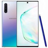Samsung Galaxy Note 10 256gb + 8gb Nuevo Nacional Libre Msi