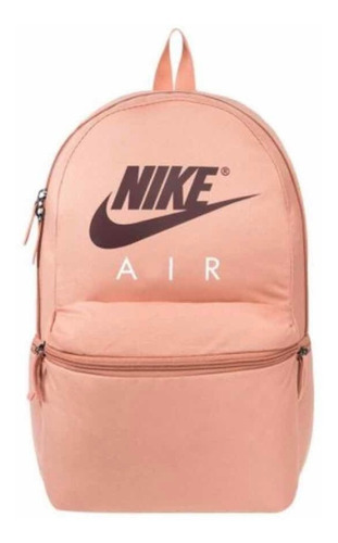 Moda Juvenil En Nueva Venta Escolar Mochila Portalaptop 2019 Nike QrCtxshd