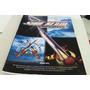 Guía Impresa Soulblade / Souledge De Colección Playstation