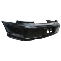Defensa Trasera Chevrolet Malibu 1997-1998-1999-2000