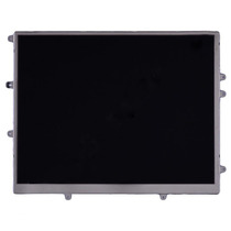 Lcd Pantalla Display Ipad 1